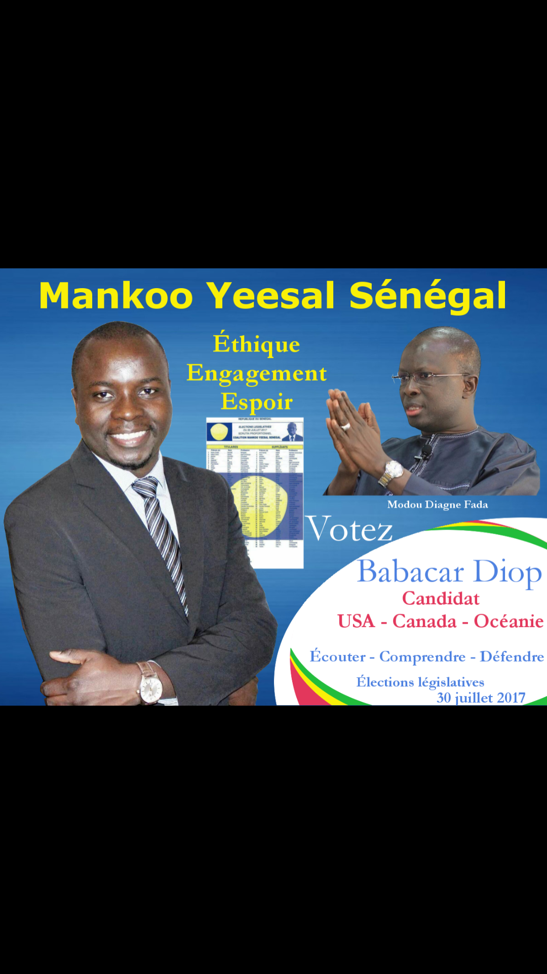 Babacar-Diop