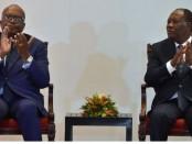 Ouattara-Kaboré