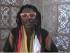 Abundance Mutori du groupe Mokoomba