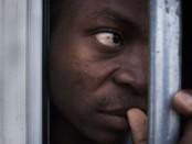 prisonnier-Libye