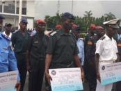 Militaires-Cote-D'Ivoire