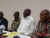 facilitateurs-dialogue-Togo
