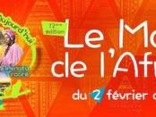 Mois de l'Afrique en Guadeloupe