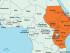 Afrique de l'Est. crédit photo: Finance news