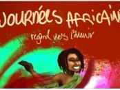 Journées africaines 2018. Montréal.