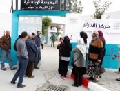 Tunisie: élections municipales