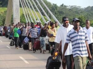 Crédit photo: Haitinews.