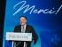 François Legault élu Premier ministre du Québec ce lundi 1er octobre 2018