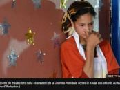 Maroc-enfant