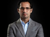 Mohammed Dewji, milliardaire kidnappé