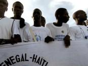 étudiants-haiti