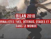 Journalisme-bilan-2018