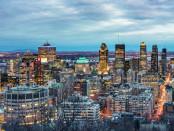 Montréal, crédit photo: Radio-Canada