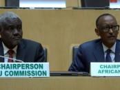 Élection-RDC