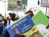 Elections-Senegal