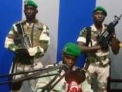Gabon-militaires