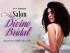 Salon Divine Bridal