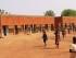 Ecole-Burkina-Faso