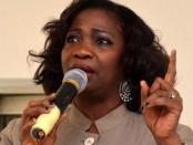 iaspora-nigeriane-prevoit-dinvestir-3-milliards-dans-leconomie-du-pays_M