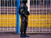 securité-Cameroun