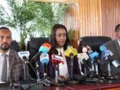0403-64418-l-ethiopie-cree-une-agence-speciale-pour-renforcer-la-participation-de-la-diaspora-aux-investissements-dans-le-pays_M (1)