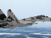 1803-64741-la-russie-envisage-de-livrer-20-nouveaux-avions-de-guerre-a-l-egypte-pour-un-contrat-de-plus-de-2-milliards_M