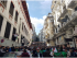Manifestation-Algérie