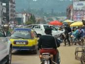 bamenda-cameroun