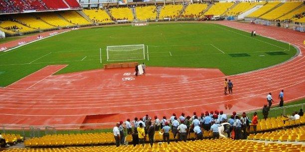 stade-omnisports-ahmadou-ahidjo-yaounde-cameroun