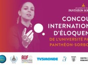 concours-eloquence_inscription