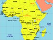 Carte_Afrique