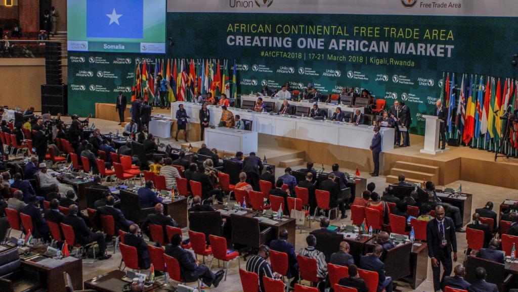 rwanda-trade-africa-summit