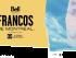 Francos-de-montreal-2019