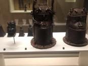 objets d'arts africains