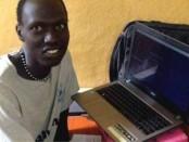 http://www.afrikcaraibmontreal.com/jai-invente-un-detecteur-de-paludisme-apres-la-mort-de-mon-frere/
