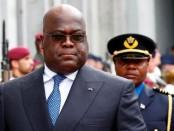 Une première sous l'ère Tshisekedi. Un ministre provincial condamné à une lourde peine