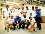 springfield-la-premiere-compagnie-petroliere-africaine