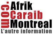 AfrikCaraibMontreal